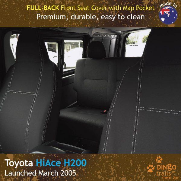 eBay Photos 06 – dingotrails.com.au Toyota HiAce H200 Neoprene Seat Covers (THA05)h-01