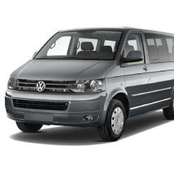 Multivan T5 (Dec 04 - Nov 15)