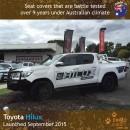 Dingotrails.com.au Toyota Hilux Mk.8 Neoprene Seat Covers (TH15)a-01