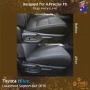 Dingotrails.com.au Toyota Hilux Mk.8 Neoprene Seat Covers (TH15)d-01