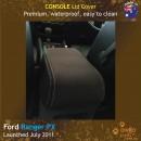 Ford Ranger PX Neoprene Seat Covers (FR11)o-01