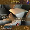 Ford Ranger PX Neoprene Seat Covers (FR11)p-01