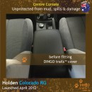Holden Colorado RG Neoprene Seat Covers (HC11)t-01