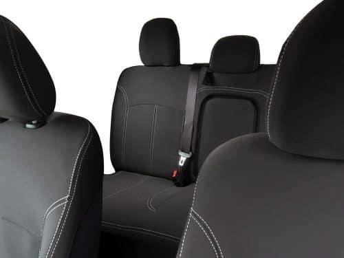 Mitsubishi Triton Neoprene Seat Covers by dingotrails.com.au (Slider MTT15) IMG_0307 NoBG