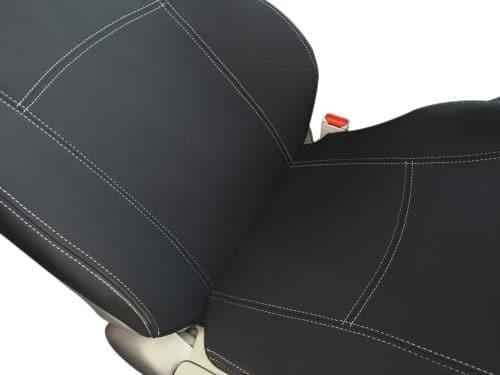 Toyota Prado Neoprene Seat Covers by dingotrails.com.au (Slider TPD09) IMG_9595 NoBG