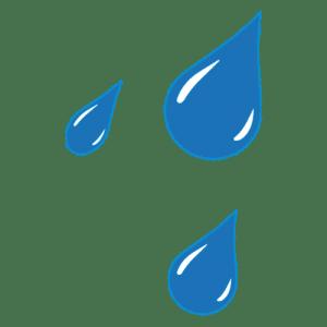 Icon - Rain