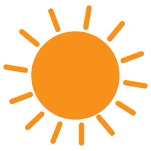 Icon - Summer