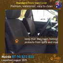 Mazda BT50 B32 B22 Neoprene Seat Covers (MB11)e-01