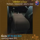 Mazda BT50 B32 B22 Neoprene Seat Covers (MB11)o-01