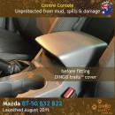 Mazda BT50 B32 B22 Neoprene Seat Covers (MB11)p-01