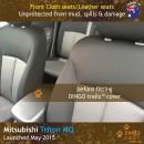 Mitsubishi Triton MQ Neoprene Seat Covers (MT15)e2-01