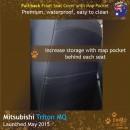 Mitsubishi Triton MQ Neoprene Seat Covers (MT15)j-01
