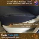 Toyota Prado J150 Neoprene Seat Covers (TP09)d-01