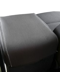 Custom Fit, Waterproof, Neoprene Volkswagen Amarok 2H CONSOLE Lid Cover.