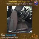 dingotrails.com.au Ford Everest UA Neoprene Seat Covers (FEV15)g-01