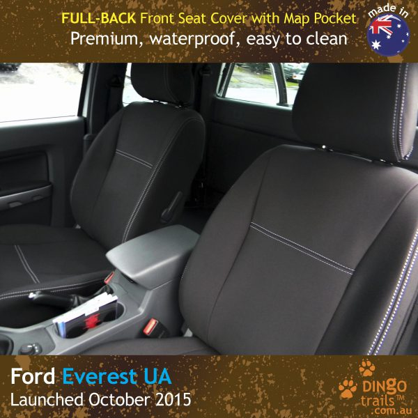 dingotrails.com.au Ford Everest UA Neoprene Seat Covers (FEV15)h1-01