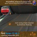 dingotrails.com.au Ford Ranger PX Prix Edition Neoprene Seat Covers (FR15-P)c1-01