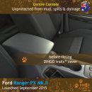 dingotrails.com.au Ford Ranger PX Prix Edition Neoprene Seat Covers (FR15-P)t2-01