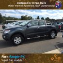 dingotrails.com.au Ford Ranger PX Super Cab Neoprene Seat Covers (FR11EC)a-01