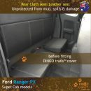 dingotrails.com.au Ford Ranger PX Super Cab Neoprene Seat Covers (FR11EC)e2-01