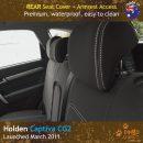 dingotrails-com-au-holden-captiva-cg2-neoprene-seat-covers-hct11l1-01