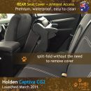 dingotrails-com-au-holden-captiva-cg2-neoprene-seat-covers-hct11l2-01