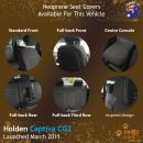 dingotrails-com-au-holden-captiva-cg2-neoprene-seat-covers-hct11aaa-01