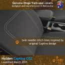 dingotrails-com-au-holden-captiva-cg2-neoprene-seat-covers-hct11c-01