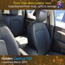 dingotrails-com-au-holden-captiva-cg2-neoprene-seat-covers-hct11e-01