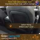 dingotrails-com-au-holden-captiva-cg2-neoprene-seat-covers-hct11i-01