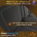 dingotrails-com-au-holden-captiva-cg2-neoprene-seat-covers-hct11m-01