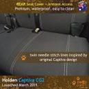 dingotrails-com-au-holden-captiva-cg2-neoprene-seat-covers-hct11m2-01