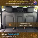 dingotrails-com-au-holden-captiva-cg2-neoprene-seat-covers-hct11n-01