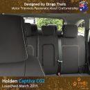 dingotrails-com-au-holden-captiva-cg2-neoprene-seat-covers-hct11p1-01