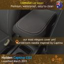dingotrails-com-au-holden-captiva-cg2-neoprene-seat-covers-hct11s-01