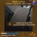dingotrails-com-au-holden-captiva-cg2-neoprene-seat-covers-hct11u-01