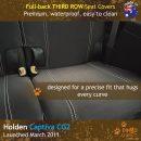 dingotrails-com-au-holden-captiva-cg2-neoprene-seat-covers-hct11w1-01