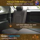 dingotrails-com-au-holden-captiva-cg2-neoprene-seat-covers-hct11w2-01