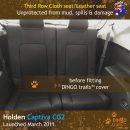 dingotrails-com-au-holden-captiva-cg2-neoprene-seat-covers-hct11x1-01