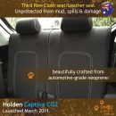 dingotrails-com-au-holden-captiva-cg2-neoprene-seat-covers-hct11x2-01