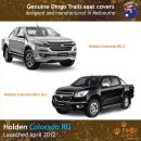 dingotrails-com-au-holden-colorado-rg-prix-edition-neoprene-seat-covers-hc12-pa-01