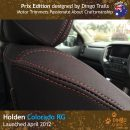 dingotrails-com-au-holden-colorado-rg-prix-edition-neoprene-seat-covers-hc12-pc2-01