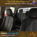dingotrails-com-au-holden-colorado-rg-prix-edition-neoprene-seat-covers-hc12-pe1-01