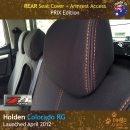 dingotrails-com-au-holden-colorado-rg-prix-edition-neoprene-seat-covers-hc12-pm2-01