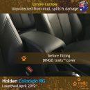 dingotrails-com-au-holden-colorado-rg-prix-edition-neoprene-seat-covers-hc12-pt2-01