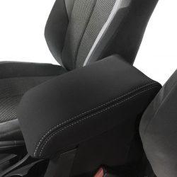 Custom Fit, waterproof, Neoprene Holden Colorado RG Console Lid Cover.