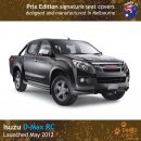 dingotrails-com-au-isuzu-d-max-prix-edition-neoprene-seat-covers-id12-pa-01