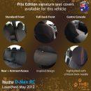 dingotrails-com-au-isuzu-d-max-prix-edition-neoprene-seat-covers-id12-paaa-01