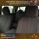 dingotrails-com-au-isuzu-d-max-prix-edition-neoprene-seat-covers-id12-pb-01