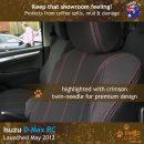 dingotrails-com-au-isuzu-d-max-prix-edition-neoprene-seat-covers-id12-pc1-01